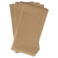 Rose Gold, Package of 5 Sheets
