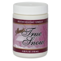 True Snow, 4 oz