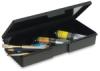 ArtBin 1-Tray Art/Craft Box
