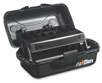 ArtBin Boxes