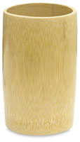 Yasutomo Bamboo Brush Holders