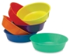 Richeson Colored Bowls
