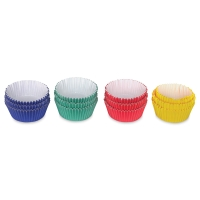 Colored Paint Cups, Pkg of 100