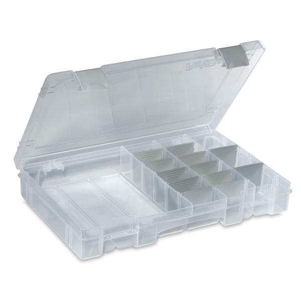 ArtBin Tarnish Inhibitor Box