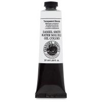 Water-Soluble Transparent Blender