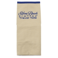 Travel Tote, Short Handle