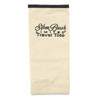 Travel Tote, Long Handle