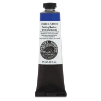 Painting Medium, 37 ml Tube