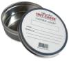 Empty Aluminum Tin, 8 oz
