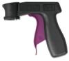 CanGun1 Spray Paint Tool