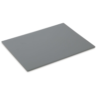 Grey Toned Palette