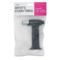 Artist's Studio Torch