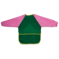 Children's Art Smock, Small