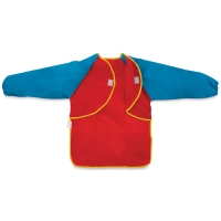 Children's Art Smock, Medium