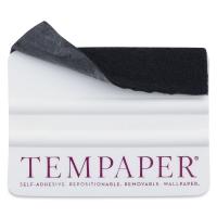 Tempaper Squeegee