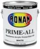 Prime-All, Gallon