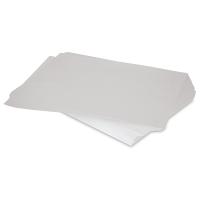 """Disposable Palette Paper Bulk Pack, 1250 Sheets, 18"""" x 24"""""""