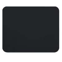 Single-Sided Black Chalkboard Learning Boards, Pkg of 12