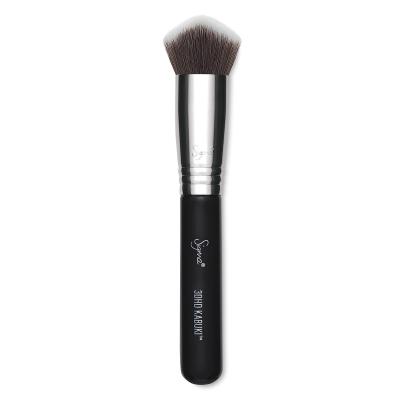 Kabuki Brush-Black