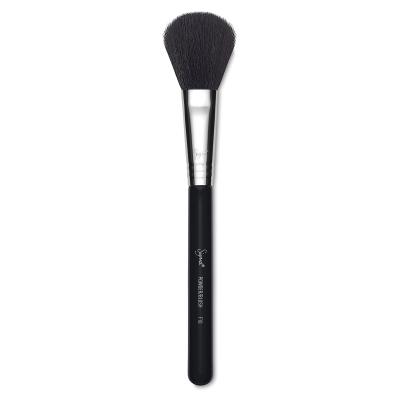 Powder/Blush Brush
