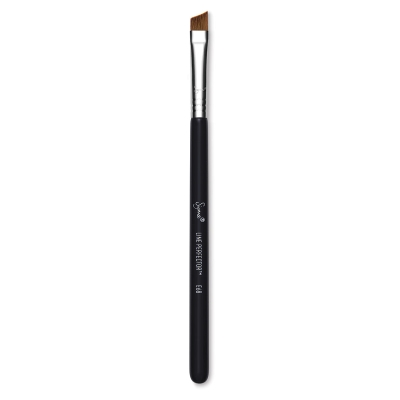 Line Perfector Brush
