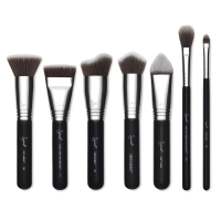 Sigma Beauty Brushes