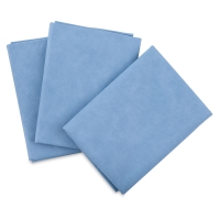 Drop Cloths, Pkg of 3