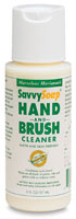 Marvelous Marianne's SavvySoap Cleaners