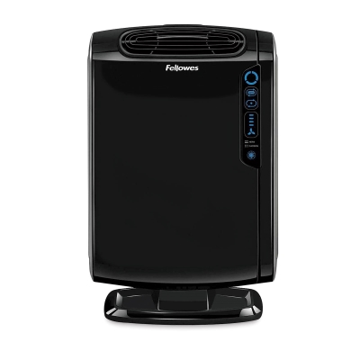 AeraMax Air Purifier 190