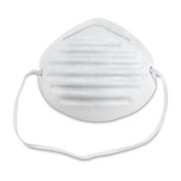 SAS Nuisance Dust Mask