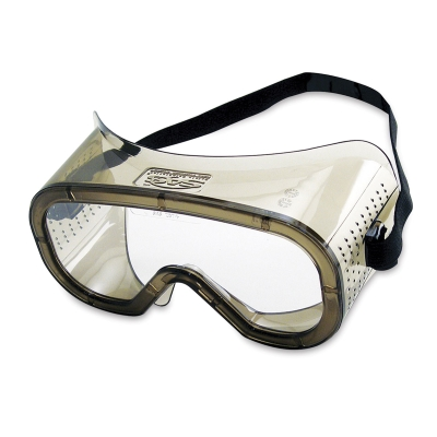 Standard Safety Goggles