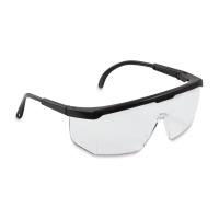 SAS Hornets Safety Glasses