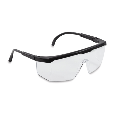 Hornets Safety Glasses
