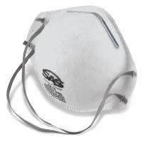 SAS N95 Particulate Respirator