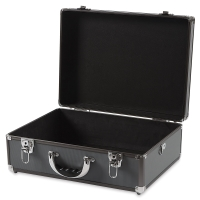 Art Storage Case, Gray