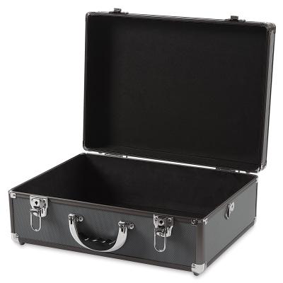 Art Storage Case, Gray