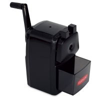SuperPoint Manual Pencil Sharpener