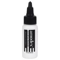 Ink and Stain Remover, 1 oz
