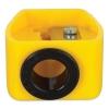 Mobius & Ruppert Neocolor Wax Crayon Sharpener
