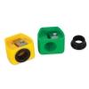 Mobius & Ruppert Neocolor Wax Crayon Sharpener(We choose the color)