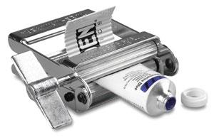 Metal Tube Wringer