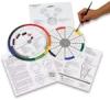 Create-A-Color Wheel