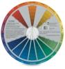Gardener's Wheel, back