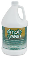 Simple Green All-Purpose Cleaner