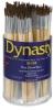 Dynasty Economy Camel Hair Brushes