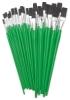 Classpack of 24 Brushes