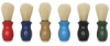 Pro Art Mop Brushes