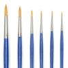 Set of 6 Brushes
