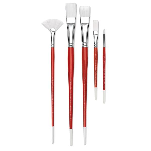 University Brushes