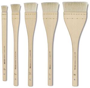 Blick Hake Brush